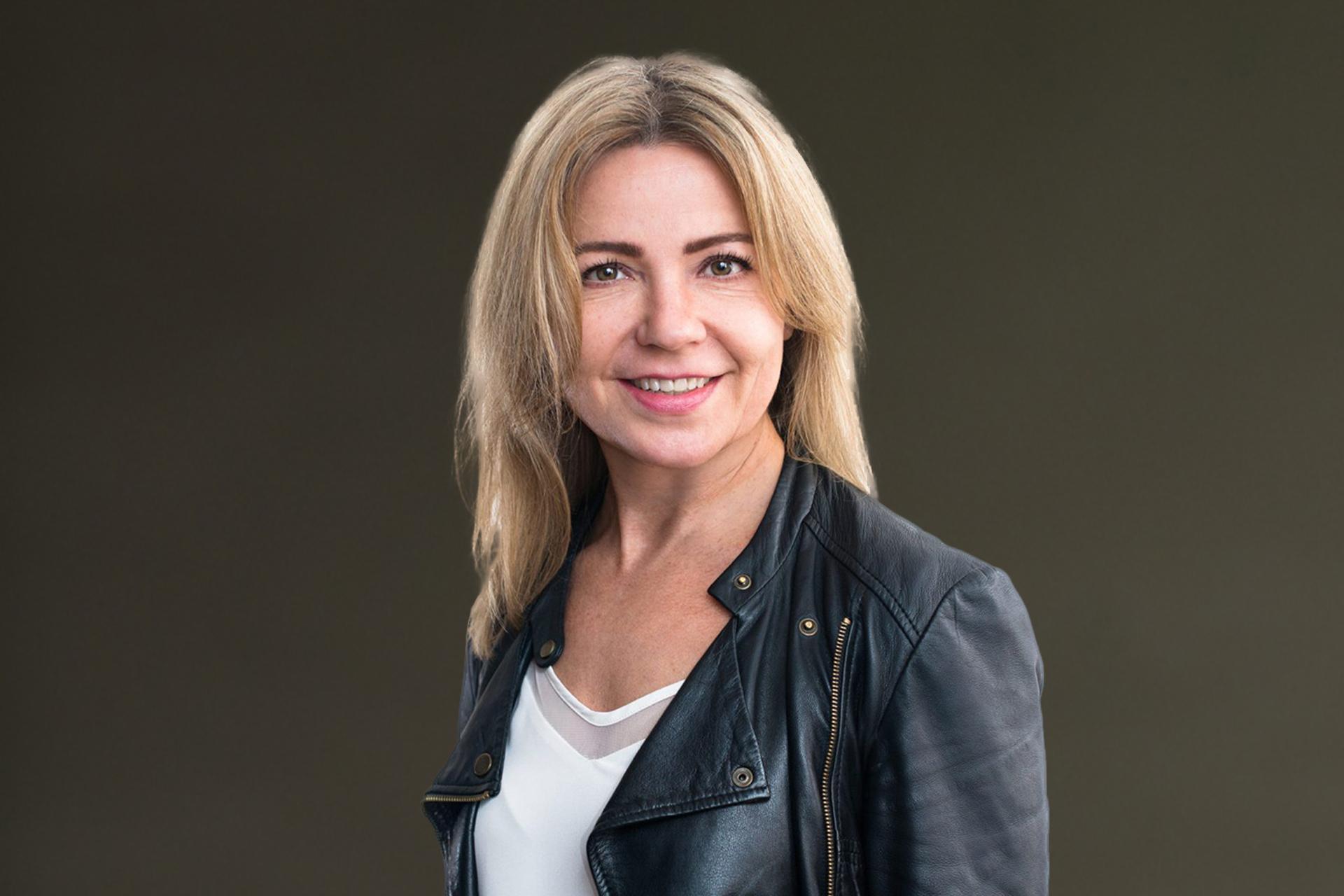Mag. Dr. Ute-Maria Oberreiter, MA