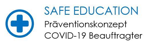 Sicherheitsfachakademie, Security Ausbildung, Sicherheitsdienst, Sicherheitsdienst Ausbildung, Ausbildungen, Zertifikate