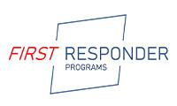 First Responder Programs